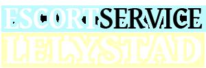 Escort Service Lelystad